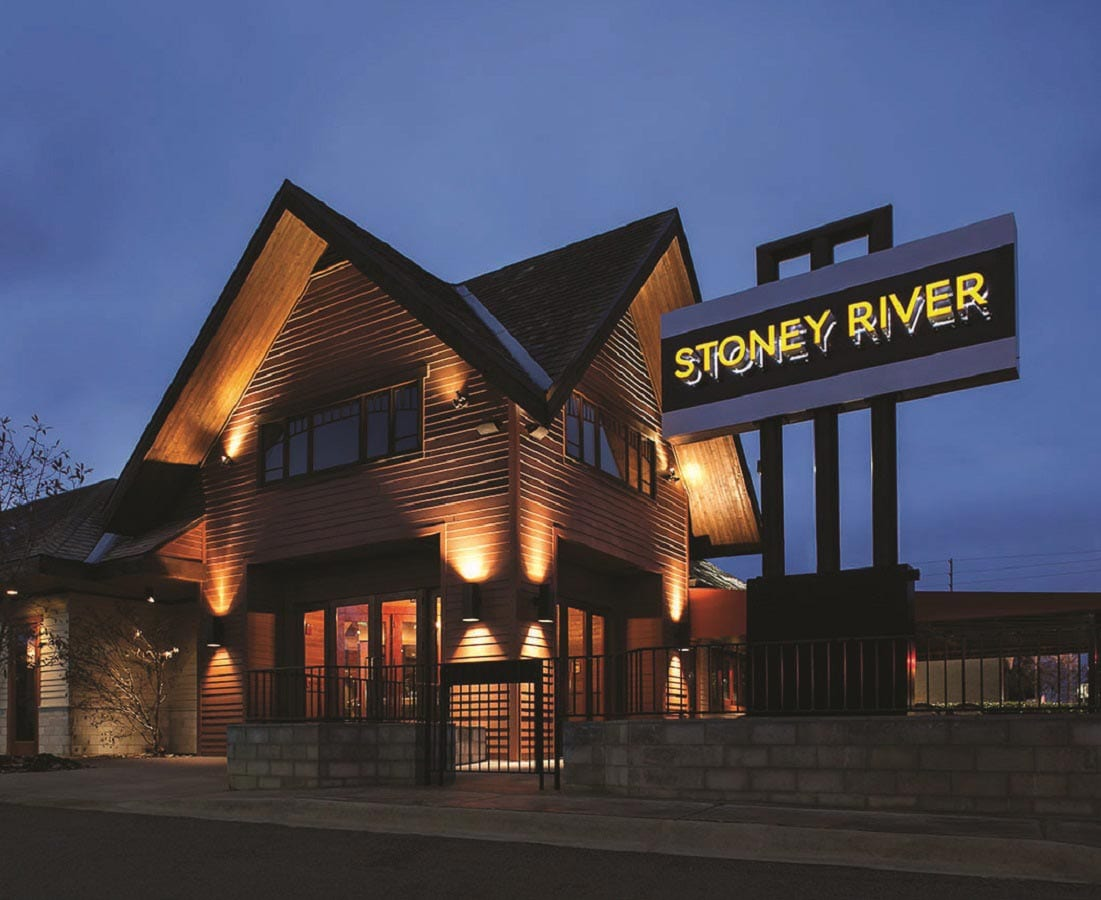 Stoney River Chapel Hill Nc Are They Open On Christmas Day 2021 Dining Guidelines J Alexander S Holdings